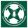 SAPCA logo